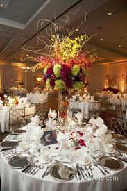30 best wedding reception decor images on pinterest wedding