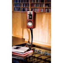 Klipsch Rb 41 Ii Bookshelf Speakers Shelf Speaker Rb 51 Ii Klipsch Videos