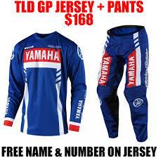womens motocross gear packages gear combos pro style mx