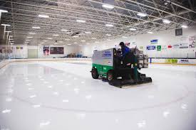 will i ever go ice skating again where we roam