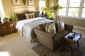 small loveseat for bedroom 21 stunning master bedrooms with couches or loveseats