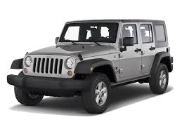 2010 jeep wrangler unlimited reviews 2008 jeep wrangler reviews and rating motor trend