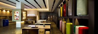 kitchen appliance store sony dsc astonishing kitchen appliance showrooms