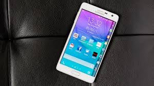 wallpaper for note edge screen samsung galaxy note edge review curved edge screen smartphone