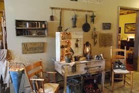 Primitive Curtains For Living Room by Primitive Home Decor Simple Home Design Ideas Academiaeb Com
