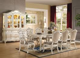 dining room tables white dining room 25 best of white dining table set also 25 best of