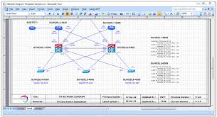 Fishbone Diagram Template Visio by Diagram Template Category Page 6 Efoza Com