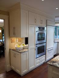 cuisine moin cher meubles de cuisine pas chers meuble de cuisine pas cher bricoman