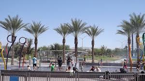 Home Theater Mesa Az Phoenix Arizona Waterfront Homes Riverview Park In Mesa Az U2013 A