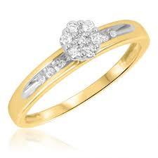 wedding rings at walmart wedding rings walmart wedding rings zales wedding rings wedding