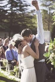 mariage original les 25 meilleures idées de la catégorie photo de mariage originale