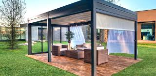 gazebo da giardino in legno prezzi gazebo da giardino prezzi gazebi in legno per esterni best finest