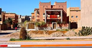 download moroccan homes buybrinkhomes com