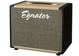 guitar speaker cabinets how to choose a guitar speaker cabinet part 1 insync sweetwater