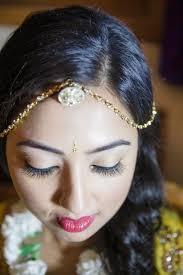 weddings u2014 warpaint international beauty agency
