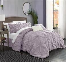 bedroom marvelous kids bedroom furniture sets wayfield furniture