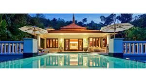 trisara hotel thailand boutique u0026 luxury hotels