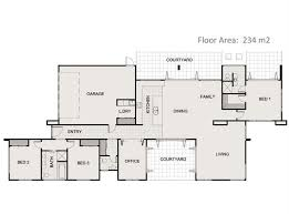 Best Floor Plans For Homes 7 Best Floor Plans 200m2 250m2 Images On Pinterest Floor Plans