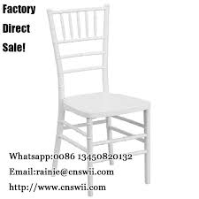 wholesale chiavari chairs 15 best resin chiavari chairs manufacturer chair for sale