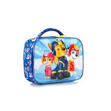 paw patrol heys luggage heys ca