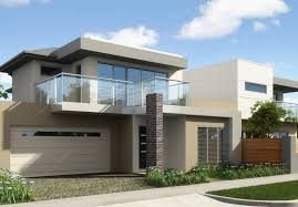 best modern house plans astounding best american house plans pictures best inspiration