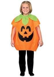Mabel Pines Halloween Costume Image Detail Pumpkin Costume Pattern Crafts