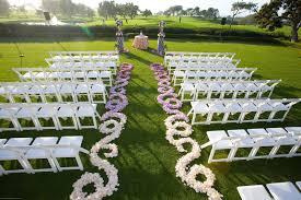 ideas for backyard weddings backyard wedding ideas for wedding