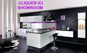 magasin ustensile cuisine nancy magasin materiel cuisine vente quipement et matriel boucherie