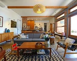 Mid Century Modern Home Interiors Collection In Mid Century Modern Interiors Best Ideas About Mid