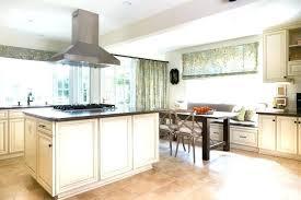 kitchen island range kitchen islands with stove snaphaven
