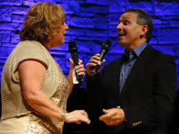 sandi patty and don peslis 1 sandi patty and friends at cr flickr