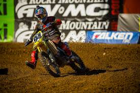 motocross gear san diego supercross san diego 2015 results