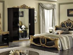 Black And White Romantic Bedroom Ideas Bedroom Awesome Black Light Bedroom Nice Awesome Black And White