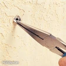 preparing walls for painting problem walls family handyman