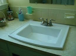 sinks kohler brockway trough sink uk bathroom double trough sink