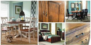 Shipshewana Furniture Company by Amish Furniture The Woods Fine Amish Furniture Amish Table