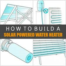 How To Make A Solar Light - how to make solar outdoor colored lights homestead u0026 survival