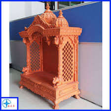 hindu temple designs for home image a home is made of love wooden