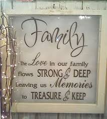 51 best family forever images on my family quotes