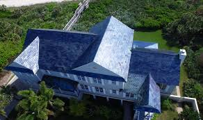 Entegra Roof Tile Jobs by Photo Gallery Altec Roofing