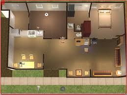 100 dogtrot floor plan the log house u2014 cave spring farm