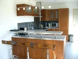 meuble plan de travail cuisine plan de travail escamotable cuisine meuble cuisine plan de travail