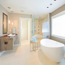 137 best bathroom organization images on pinterest bathroom