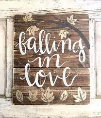 Home Decoration Wedding Best 25 Rustic Fall Decor Ideas On Pinterest Fall Porch