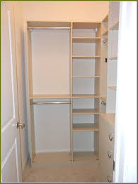 small closet images of small closet organizers home design ideas