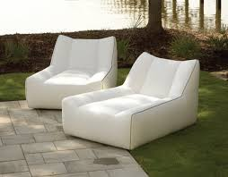 Patio Chairs With Ottomans Patio U0026 Things Lee Industries Outdoor Collection Sofas And