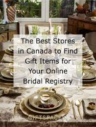 find bridal registry ditch the traditional bridal registry giftspaces ca gift