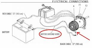 m8000 wiring diagram m8000 free wiring diagrams