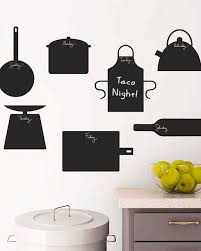 sticky solutions 10 labels that help simplify your life martha sticky solutions 10 labels that help simplify your life martha stewart