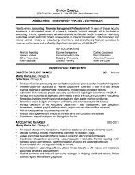 Sample Resume Objectives For Trades by Resume Samples Chicago Resume Expert